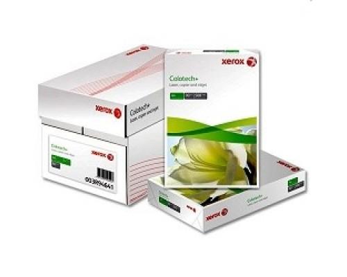 XEROX 003R97967 XEROX Colotech Plus 170CIE, 200г, A4, 250 листов