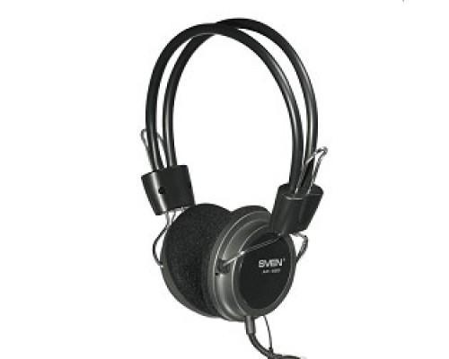 Наушники SVEN AP-520 с микрофоном