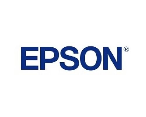 EPSON C13T66424A Чернила для L100 (cyan) 70 мл (cons ink)