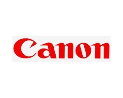 Canon PG-440XL 5216B001 Картридж для MG2140/3140, черный 600 стр.