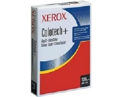 XEROX 003R98847/003R97958 XEROX Colotech Plus 170CIE 120г/мкв, A4