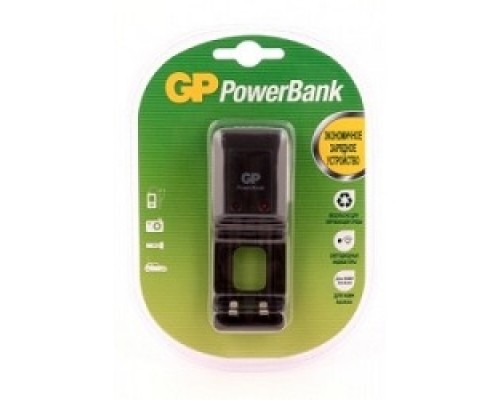 GP PB330GSC-2CR1 /10
