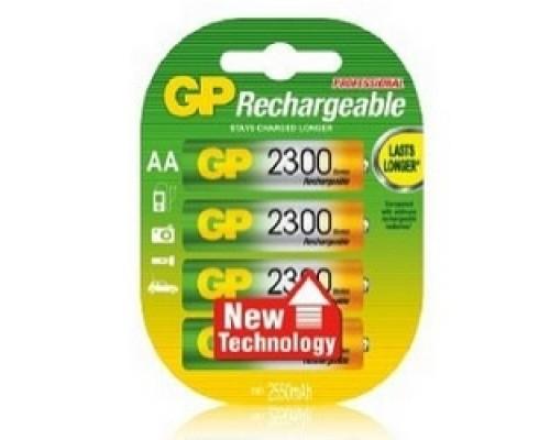 GP 230AAHC-2DECRC4 40/400 (4 шт. в уп-ке)