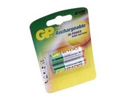 GP 210AAHC-2DECRC2 20/200 (2 шт. в уп-ке)