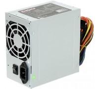 Exegate EX244552RUS 350W Exegate UN350, ATX, 12cm fan, 24+4pin, 4*SATA, 1*FDD, 1*IDE
