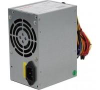 Exegate ES259589RUS/EX259589 350W Exegate AAA350, ATX, 8cm fan, 24p+4p, 2*SATA, 1*IDE