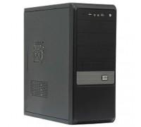 MidiTower SP Winard 3067(C) 2*USB2.0, audio, reset, ATX, w/o PSU