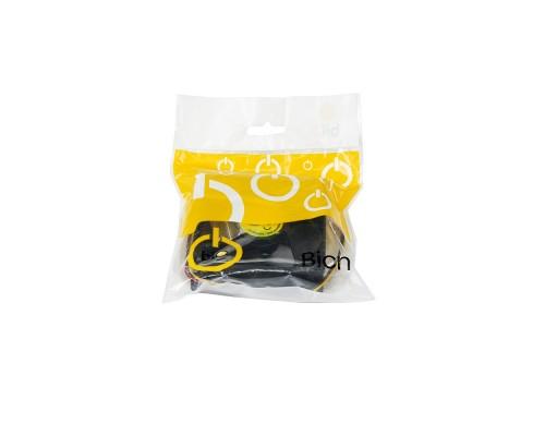 Bion Вентилятор для корпуса 80x80x25 мм, 3000 об/мин, подшипник скольжения, 3 pin BXP-CFAN80SB-3P