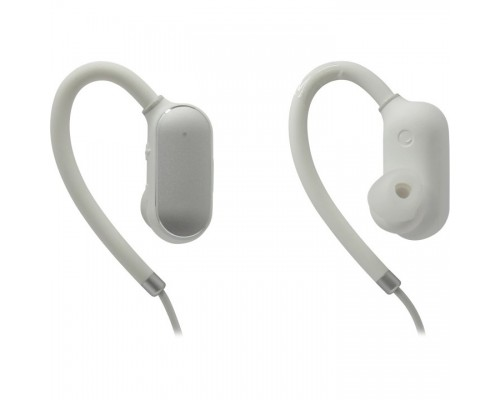 Xiaomi Mi Sport Bluetooth Earphones (White) ZBW4379GL