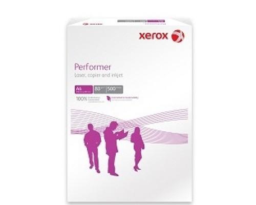 Бумага офисная XEROX 003R90569
