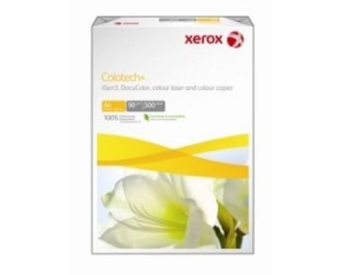 XEROX 003R98854/003R97964 XEROX Colotech Plus 170CIE, 160г, A3, 250 листов 1/250