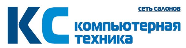 """г. Красноармейск (ТЦ """"Центральный"""")"""